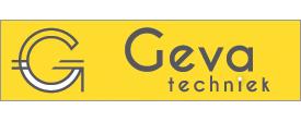 Geva Techniek